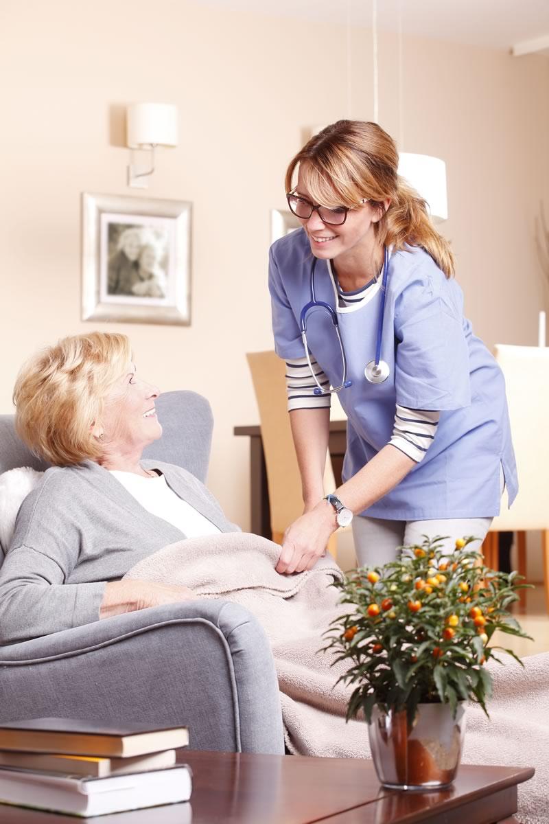 Registered Nurses / LPNs